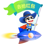 莆田网站建设